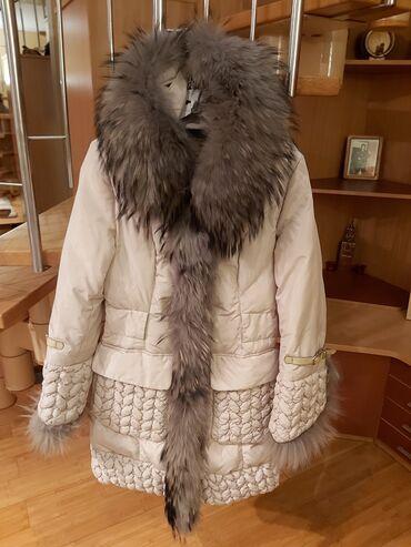 Acer z110 - Srbija: Royal cat jakna sa bogatim pravim krznom, koje moze da se skida. Jakna