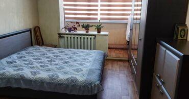 цена сони плейстейшен 3 in Кыргызстан | ПОСТЕЛЬНОЕ БЕЛЬЕ И ПРИНАДЛЕЖНОСТИ: 106 серия улучшенная, 3 комнаты, 100 кв. м Неугловая квартира