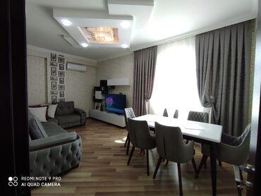 buick park avenue 28 at - Azərbaycan: Mənzil satılır: 3 otaqlı, 80 kv. m