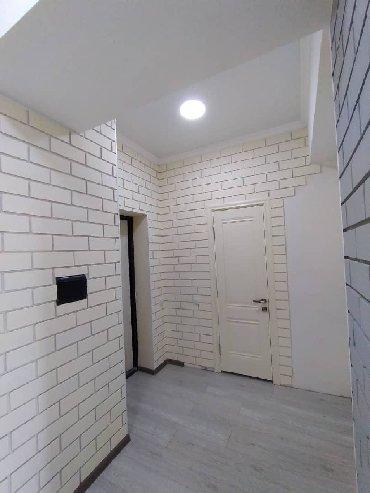 стрижки на дом в Кыргызстан: Продается квартира: 1 комната, 50 кв. м