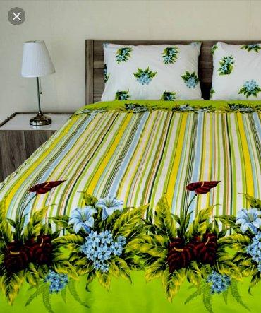 раскрой одеяла в Кыргызстан: Пастель-одеял