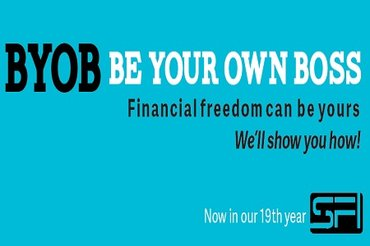 Attention! You May Start Earning Money If You Take Action Now! Do - Beograd