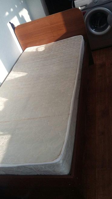 Кроват срочно в Бишкек