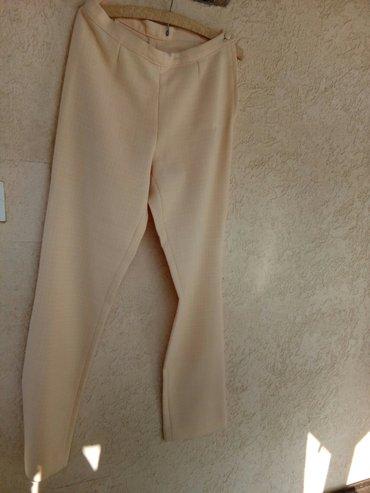 Letnje pantalone S/M - Krusevac