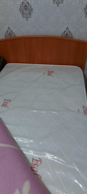 Срочно продаётся кровать 0.80×200 состояние хорошее. 2 выдвежных