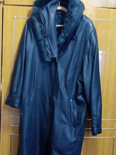 Женские пальто 50-52 разм Турция,натуральная кожа,800с