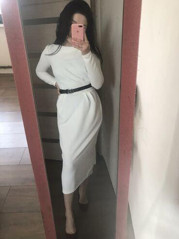 Одевала один раз в идеальном состоянии размер М