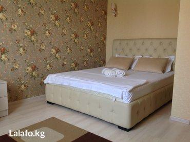 Сдаются комнаты в мини-отеле в г. Бишкек. Отель находиться в центре в Бишкек