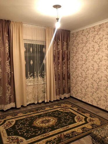 Продается квартира: 105 серия, Аламедин 1, 2 комнаты, 48 кв. м
