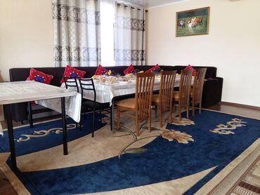 Аренда Дома Посуточно от собственника: 88 кв. м, 3 комнаты