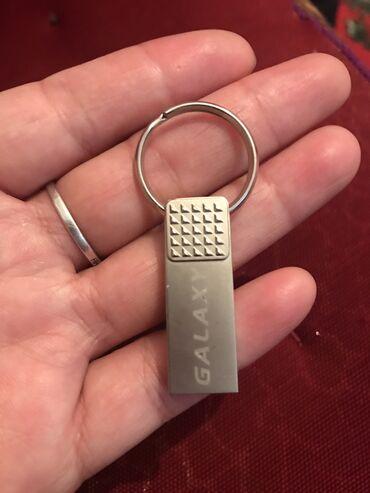 купить шины 205 55 16 лето в Кыргызстан: USB флешка сатылат16 гб