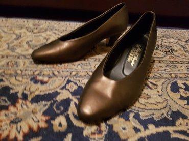 женские туфли размер 38 в Бишкек