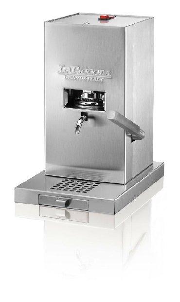 кофемашина лавацца блю в Кыргызстан: Кофемашина laPiccola grande italy цена 1 шт 3л 35980с. 3шт