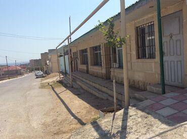 evlərin alqı-satqısı - Bakı: Satış Ev 400 kv. m, 10 otaq