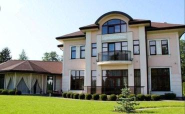 Очень срочно продаю дом в в Бишкек