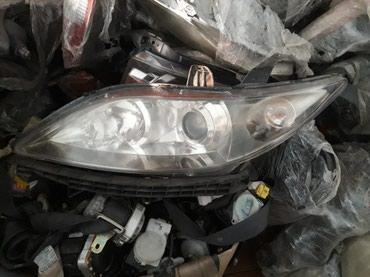 Фары на Honda.subaru.toyota в Бишкек