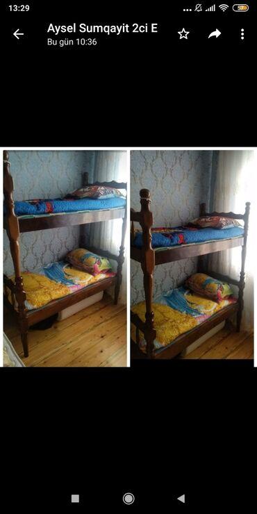 Yeni guneslide yerlesir.tecili satilir boyuk adamda yata biler . 170