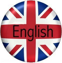 Индивидуальные курсы английского языка +996708770071 in Бишкек