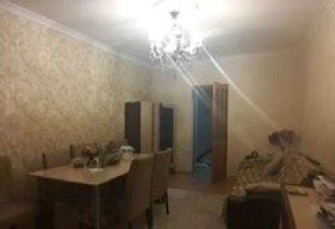 пленка на окна в Азербайджан: Продается квартира: 3 комнаты, 100 кв. м