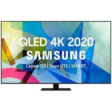 oguz tv - Azərbaycan: Kreditla Samsung televizoru samsung televizoru televizor samsung yeni