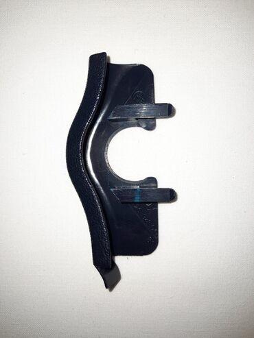 Заглушка подлокотника от Mercedes Daimler Benz w 124 w126  цена 500с