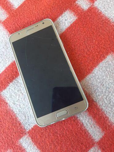 9 elan   SAMSUNG: Samsung Galaxy J7   16 GB   Ağ