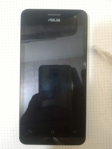 Asus в Кыргызстан: Смартфон Asus ZenFone 5 (A501CG).Проблема со шлейфом