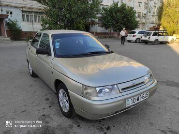 avtomobil ucun soyuducu - Azərbaycan: VAZ (LADA) 2110 1.5 l. 2004 | 289483 km