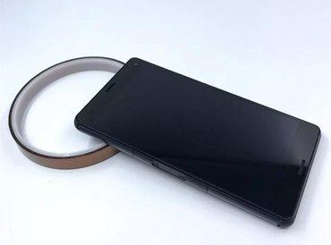 аксессуары для мобильных телефонов в Кыргызстан: Куплю дисплей на Sony Xperia Z3 compact