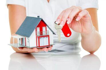 Помогу продать вашу квартиру или дом Профессиональная фотосъёмка