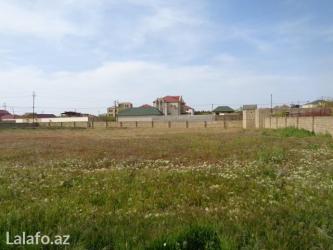 Bakı şəhərində Sabunçu rayonu, bilgəh qəsəbəsi, sanatoriyaya, cumera otelinə