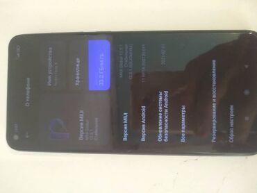 279 объявлений   ЭЛЕКТРОНИКА: Xiaomi Redmi Note 9   64 ГБ   Синий   Трещины, царапины, Сенсорный, Две SIM карты