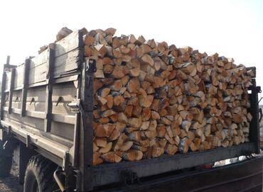 Kömür, odun - Azərbaycan: Şəmkir rayonu 1 masin odun 200azn 2 masin 400azn