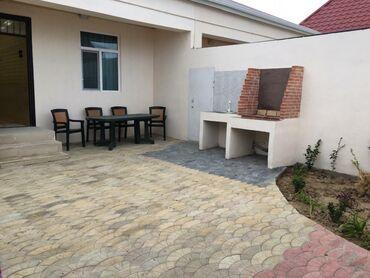 жилье у моря в Азербайджан: Сдам в аренду Дома Посуточно от собственника: 65 кв. м, 3 комнаты