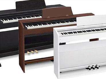 aro 24 2 1 td - Azərbaycan: Elektro Pianino və Elektro Royal Satışı.Yaponiya və Cənubi Koreya