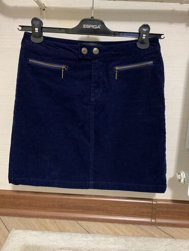 фасоны узбекских платьев со штанами фото в Кыргызстан: Продаю классную юбочку. Надевала только один раз и только для фото🥰