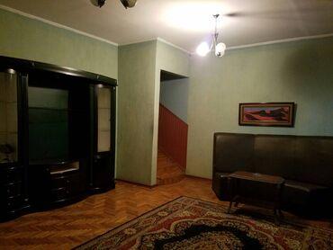 Продажа зданий в Кыргызстан: Продаю действующую гостиницу.центр,район 1000 мелочей. 500 кв. 15