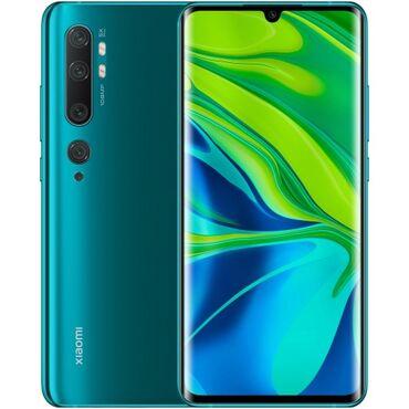 redmi-note-8-pro-бу в Кыргызстан: XiaoMi Mi Note 10 Pro в рассрочку Mi Note 10 в рассрочку Ми Нот 10 Про