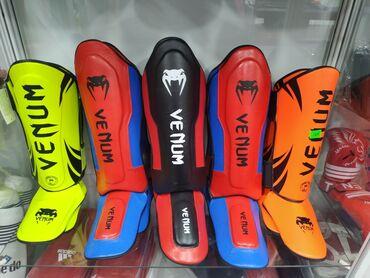 спорт товары на дордое в Кыргызстан: Футы для мма футы для ufc футы для кикбокса футы для тайского бокса