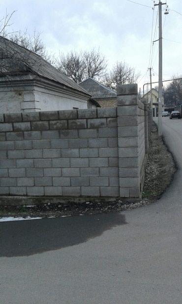 Сдаю дом под склад производство,алм р-он в Бишкек