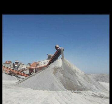 Авто услуги в Ак-Джол: Зил По городу | Борт 8 т | Доставка угля, песка, щебня, чернозема