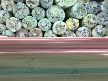 бу мебель in Кыргызстан | ДРУГАЯ МЕБЕЛЬ: Мебельный Поролон фирмы FoamLine - Это гигиеничный, экологически чист