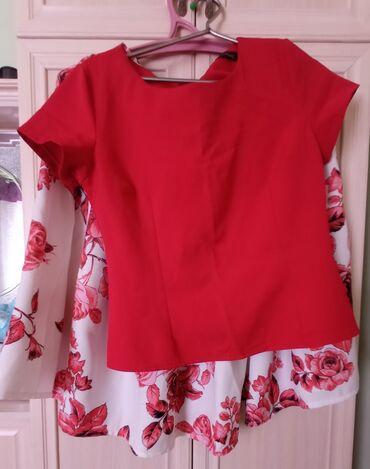 Личные вещи - Кара-Суу: Одевали 2раза.Состояние отлично.Очень красивая и стильная турецкая коф