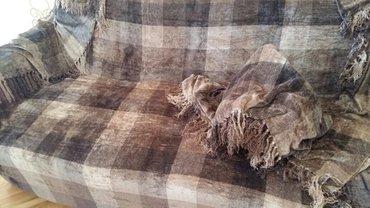 Покрывала на диван и на два в Bakı