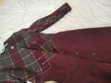 Мужская одежда - Араван: Сатылат