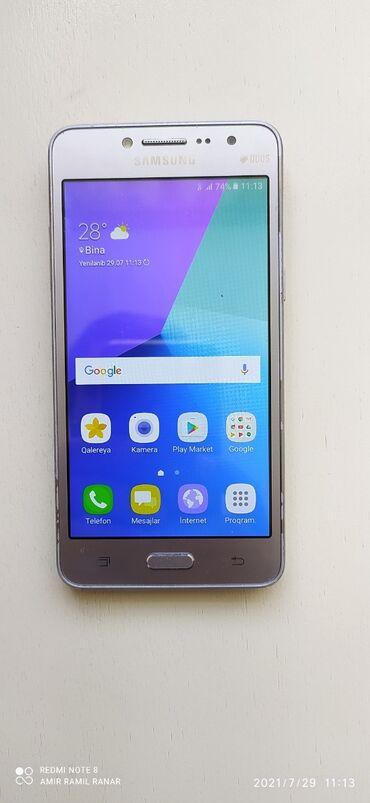 Samsung Galaxy J2 Pro 2018   1 GB   Boz   Sensor
