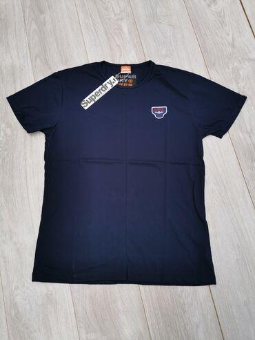 Oko stvari mix musko zenski prva klasa - Srbija: Superdry muske majice. Novi model. Prva klasa u kopijama. Pamuk
