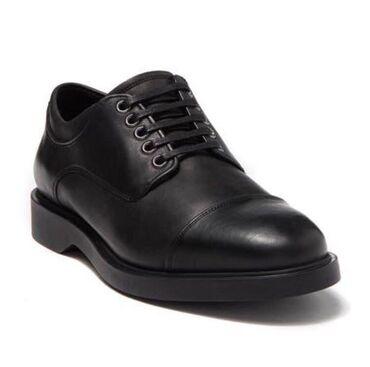 George Brown 100% оригинал мужские туфли с Америки