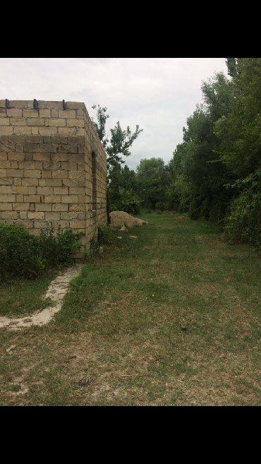 qobuda torpaq satilir - Azərbaycan: Satılır 10 sot Kənd təsərrüfatı mülkiyyətçidən