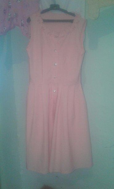 продаю оочень красивая платья размер 44-46 не разу не одевала в Бишкек